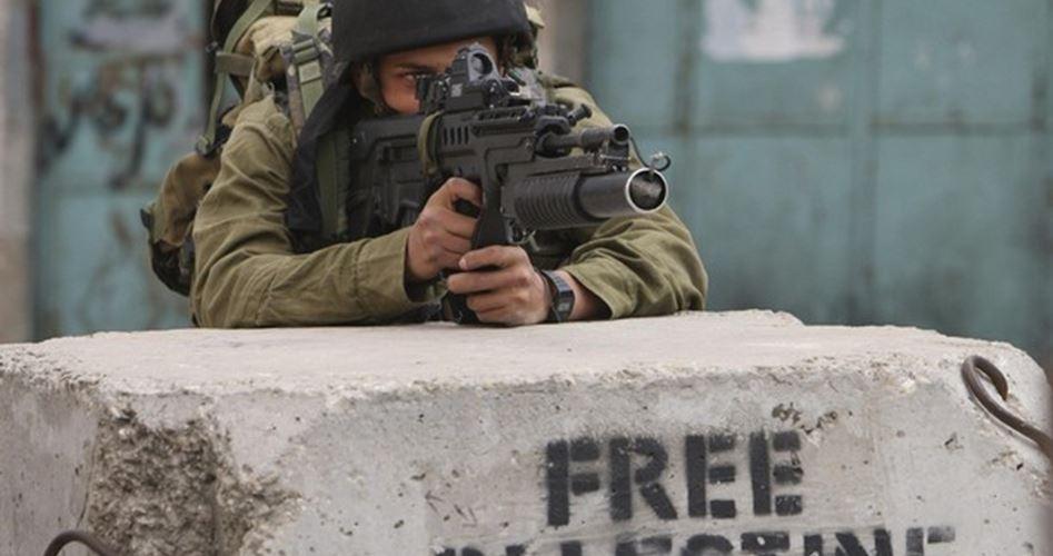 """Photo of الاحتلال يتأهب لـ""""يوم الغضب"""" بالضفة وغزة"""