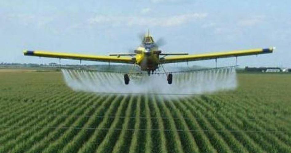 "Photo of ""الزراعة بغزة"" تفند الادعاءات الإسرائيلية بشأن رش المبيدات"