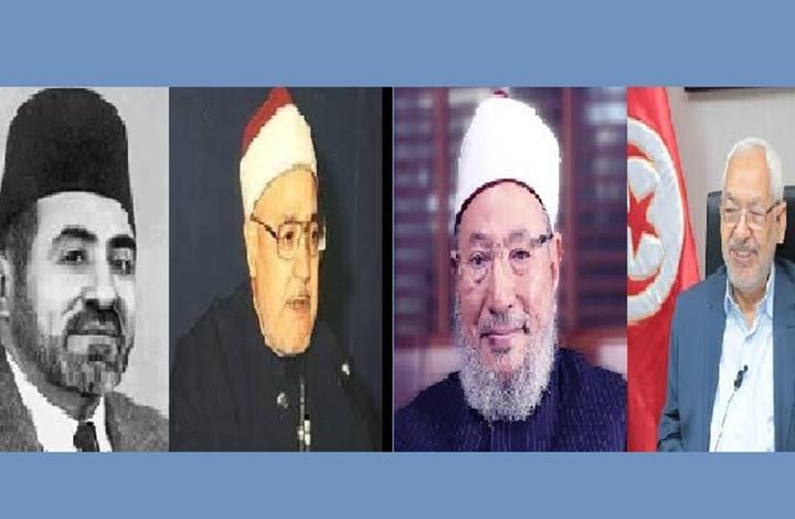 Photo of الإسلاميون والدولة.. أطروحات التأصيل الفقهي والسياسي