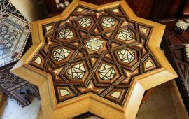 الأدب الإسلامي: إشكالية التصنيف وندرة الإبداع الخلاق