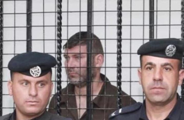 Photo of الأردن.. حكم مخفف بالسجن 4 أشهر وغرامة لمتسلل إسرائيلي