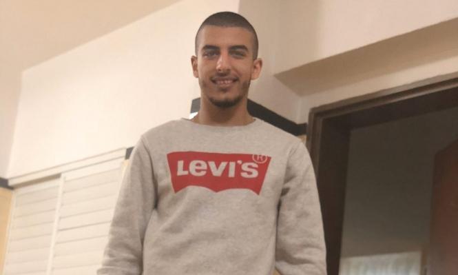 بعد مرور أكثر من شهر: عائلة يوسف مجدوب المعتقل في تركيا تطالب بمساعدة ابنها بإطلاق سراحه