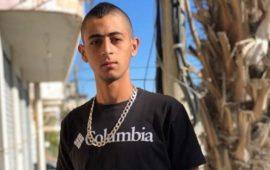 مصرع شاب من الناصرة في حادث طرق بين دراجة نارية وسيارة متوقفة