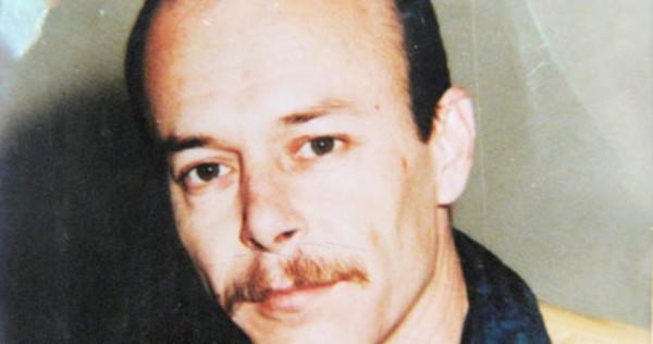 الأسير ماهر يونس يدخل عامه الـ38 بالسجون الإسرائيلية