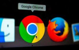 جوجل تعتزم حل مشكلة الإشعارات المزعجة في كروم