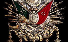 سددتها مصر إلى آل روتشيلد وعبدالناصر طالب بها من قبل.. جزية مصر للدولة العثمانية