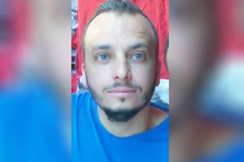 أمضى 18 عاما بالسجون: الاحتلال يفرج عن أسير مقدسي بشروط