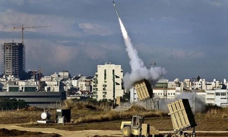 Photo of الشاباك: حماس جندت إسرائيليين لتصوير مواقع إسرائيلية حساسة