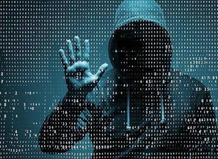 شركة أمن: الروس اخترقوا بيانات شركة مرتبطة بفضيحة أوكرانيا