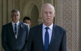 الرئيس التونسي يدعو كتل البرلمان لتقديم مرشحها لرئاسة الحكومة