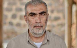 الشيخ كمال خطيب يتحدث عن تأثيرات سجن الشيخ رائد صلاح