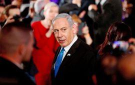 تصاعد وتيرة التطبيع الرسمي العربي مع المؤسسة الإسرائيلية منذ 2020