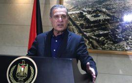 السلطة الفلسطينية تؤكد للإسرائيليين: التنسيق الأمني مستمر