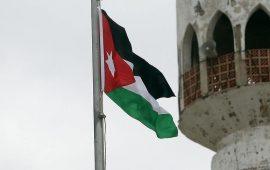 """البتراء الأردنية.. """"أعجوبة"""" عالمية تخشى الأيادي الإسرائيلية"""