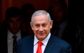 وزراء بالليكود: نتنياهو سيلجأ لهذا القانون لمنع محاكمته