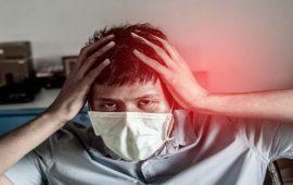 مواجهة فيروس كورونا المستجدّ… عقبات تجابه مكافحة الوباء