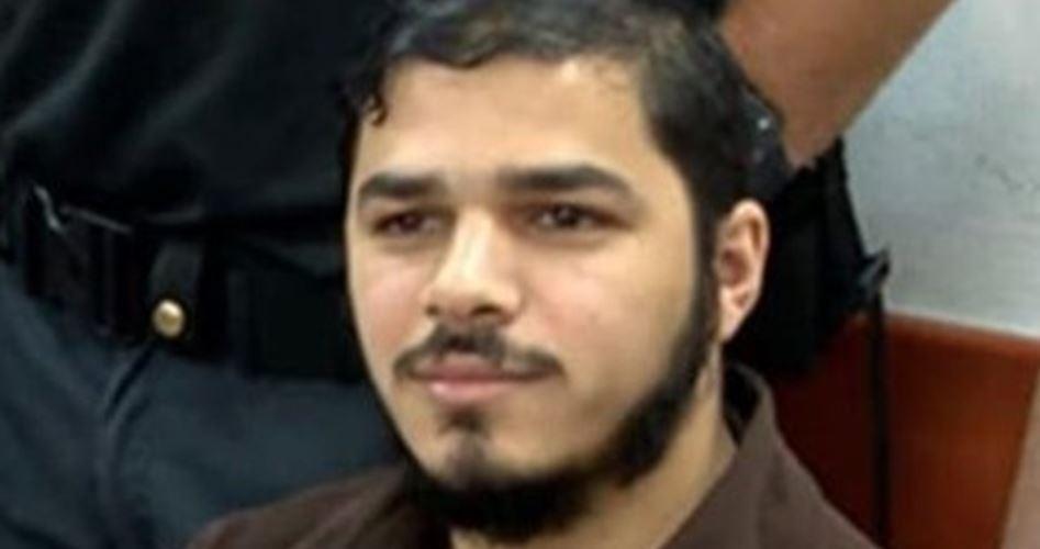 Photo of تغريمه نصف مليون شيكل.. تشديد حكم سجن الأسير أبو الفيلات لـ18 عامًا