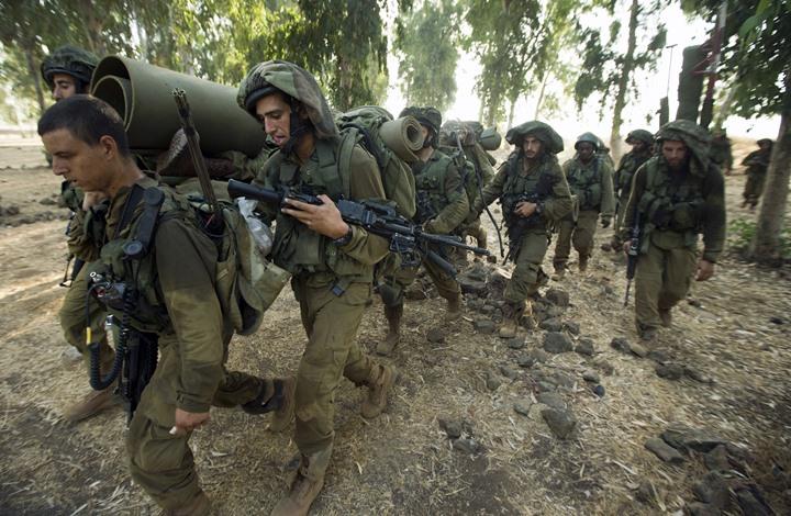 """Photo of """"يديعوت"""": هذه المخاطر التي تعصف بخطط  الجيش الإسرائيلي"""