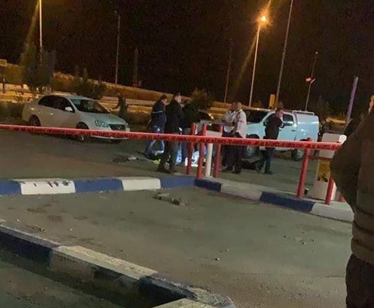 Photo of قتيل في النقب في جريمة إطلاق نار