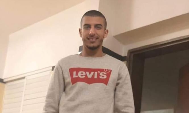 فرض الإقامة الجبرية على يوسف مجدوب من طمرة بعد إطلاق سراحه من السجن الفعلي في تركيا