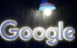 غوغل تحظر 600 تطبيق يستخدم الإعلانات الخبيثة