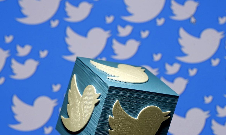 """""""تويتر"""" تعالج مشكلة خطيرة تهدد خصوصية المستخدمين"""