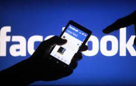 فيسبوك تلغي أهم مؤتمر لها هذا العام بسبب كورونا