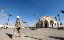 فايننشال تايمز: مصر قد تفتح شركات الجيش للاستثمار الأجنبي والخاص