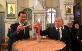 حتى المساعدات الأممية للمدنيين عطّلتها.. كيف أصبحت قرارات الأمم المتحدة حول سوريا رهينة في يد روسيا؟
