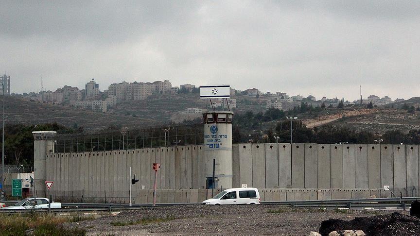 شهادة أسير فلسطيني أجبره الاحتلال على إنهاء إضرابه