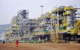 بلومبيرغ: انهيار وسقوط إمبراطورية النفط الخليجية بات وشيكا
