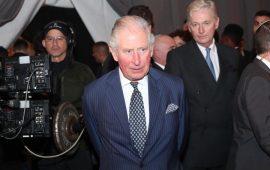 إصابة ولي عهد بريطانيا بكورونا.. وطمأنة بشأن الملكة إليزابيث