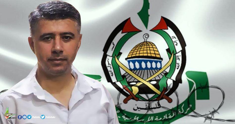 """""""حماس"""" تحمل الاحتلال المسؤولية عن حياة الأسرى"""