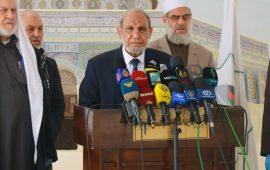 التشريعي يطالب بضغط أممي على الاحتلال لإدخال المستلزمات الطبية لغزة