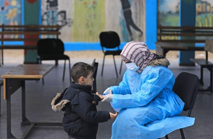 دعوة إسرائيلية لإبتزاز حماس: علاج كورونا مقابل الجنود الأسرى