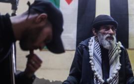 """""""يوم الجريح الفلسطيني"""": الحصار والانقسام يفاقمان أسباب المعاناة"""