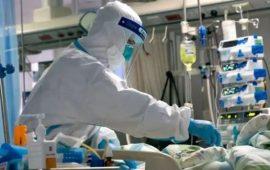 ملحم: 7 إصابات جديدة بفيروس كورونا في الضفة