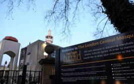 """مسلمو ويهود بريطانيا قلقون من إحتمال إحراق الجثامين احترازاً من """"كورونا"""""""