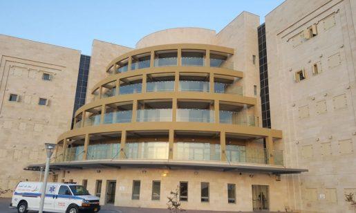 أم الفحم: مشفى النور يعلن عن استقبال الجمهور وتقديم الخدمات الطبية على مدار الساعة