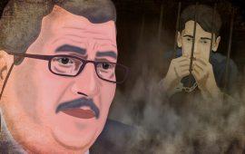 منظمات حقوقية: الأمن المصري يُعذّب الأطفال ويخفيهم قسرا