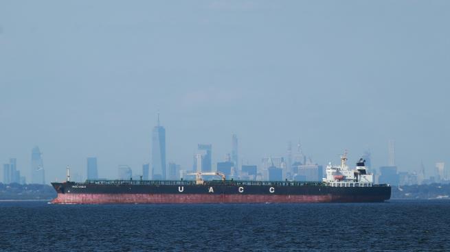 أميركا تتجه لإنهاء الحرب النفطية بين موسكو والرياض … ماهي آليات الضغط؟