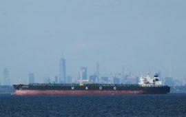 تصاعد الحرب النفطية بين السعودية وروسيا رغم ضغوط واشنطن