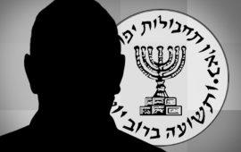 """""""القناة 12"""": دول خليجية توفر لإسرائيل أجهزة كشف كورونا"""