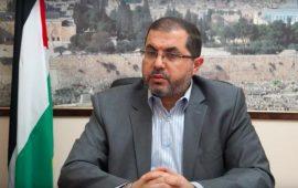 حماس ترحب بمبادرة الحوثيين لمبادلة أسرى سعوديين بمعتقلين فلسطينيين