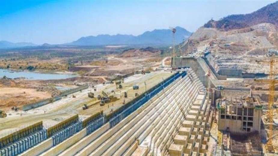 Photo of اشتعال حرب التصريحات بين مصر وإثيوبيا بشأن سد النهضة