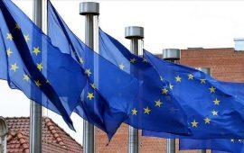 كورونا يكشف اهتراء مبدأ التضامن بين دول الاتحاد الأوروبي
