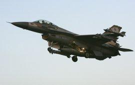 خبير عسكري إسرائيلي يرصد تغيرات في أداء الجيش وجاهزيته