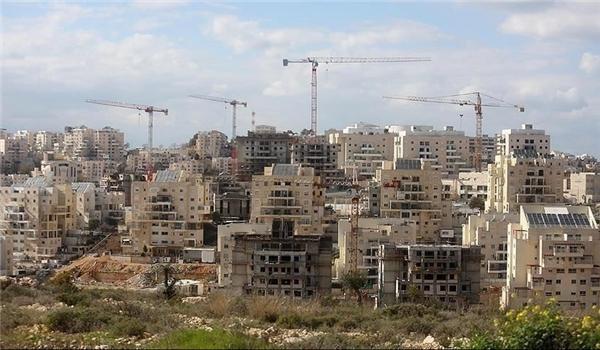 Photo of تقرير أمني إسرائيلي: فرصة سانحة لضم الضفة تحت غطاء كورونا