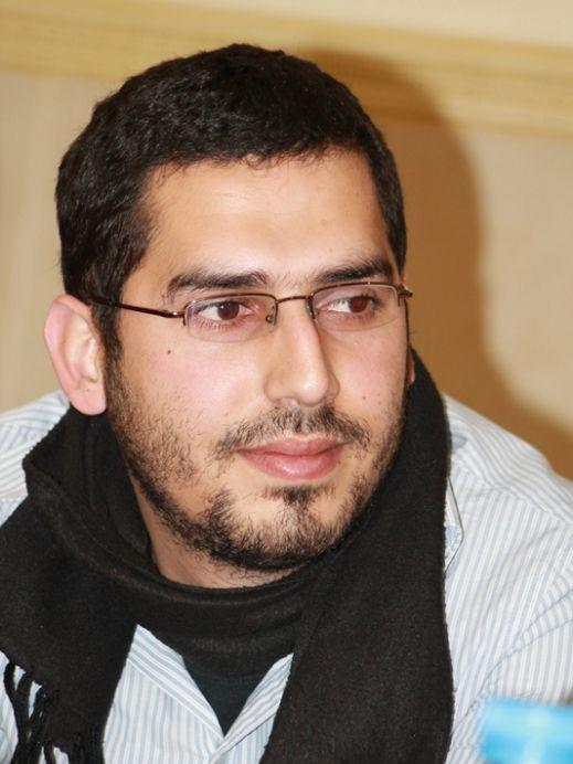"Photo of ""ارتباط الرخاء"" وسؤال سقوط النظام العالمي!"