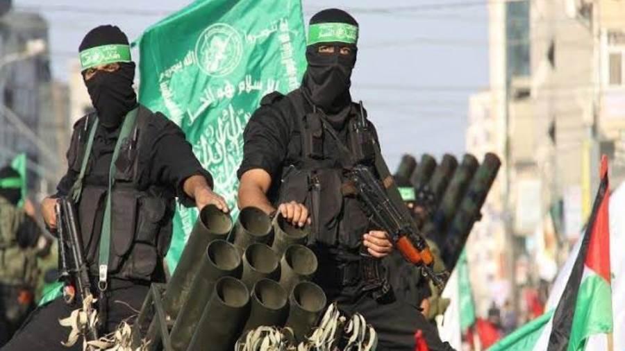 """Photo of خبير إسرائيلي: حماس تجبرنا على تنازلات """"مؤلمة"""" بـ""""صفقة التبادل"""""""